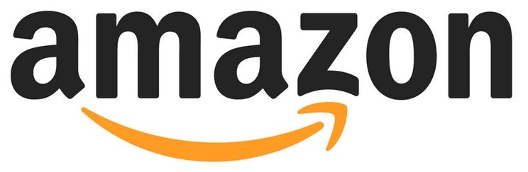 Amazon Affiliate Link GamesPhilosoph