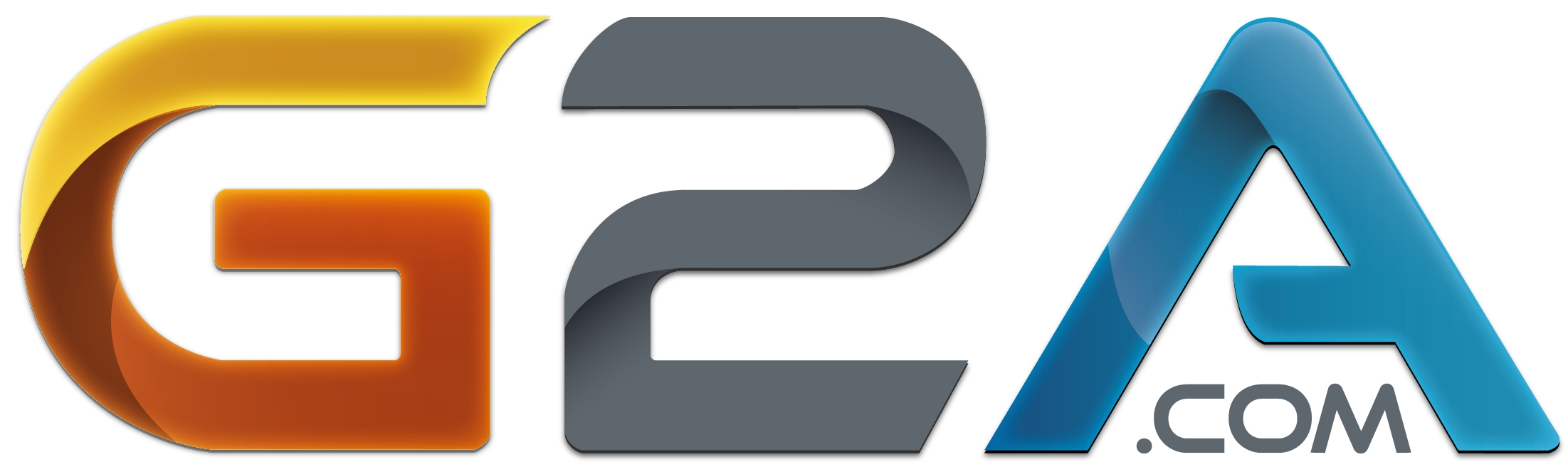 G2A Affiliate Link GamesPhilosoph
