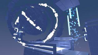 Glitchspace Review: Programmieren als Puzzlespiel