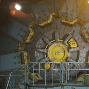 Fallout 4 DLCs Vaults bauen Nuka World erkunden