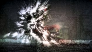 Salt and Sanctuary Review: Die beste Dark Souls Hommage