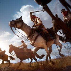 Battlefield 1 Review Die Renaissance des Weltkriegs-Shooters PS4 Release (12)