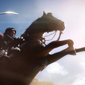 Battlefield 1 Review Die Renaissance des Weltkriegs-Shooters PS4 Release (13)