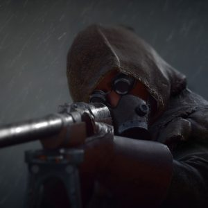 Battlefield 1 Review Die Renaissance des Weltkriegs-Shooters PS4 Release (14)