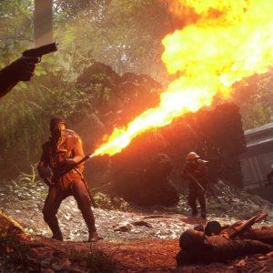 Battlefield 1 Review Die Renaissance des Weltkriegs-Shooters PS4 Release (15)