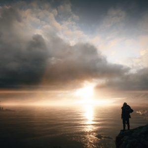 Battlefield 1 Review Die Renaissance des Weltkriegs-Shooters PS4 Release (16)