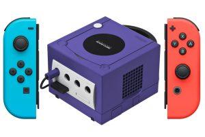 Die Besten GameCube-Spiele für Nintendo Switch Virtual Console