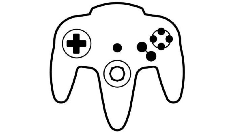 Nintendo 64 Classic Mini Markenschutzantrag beflügelt Spekulationen 2