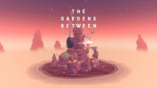 The Gardens Between: Drei Trailer zum Entspannen