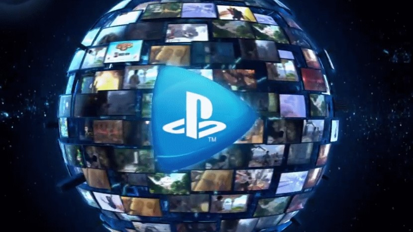 Eure Games des Monats August - Playstation Now