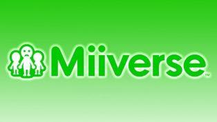 Nintendo Miiverse wird offiziell eingestellt