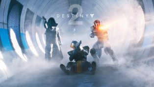 Destiny 2 Live-Action-Trailer: Für die Welpen und Dönerbuden!