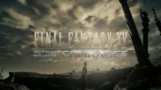 Final Fantasy 15: Release-Termin des Online-Modus steht fest